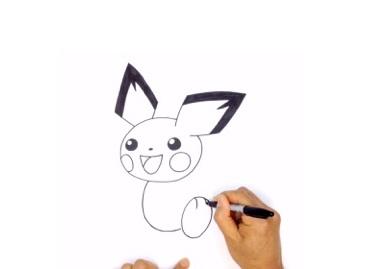 pokemon-pichu.jpg