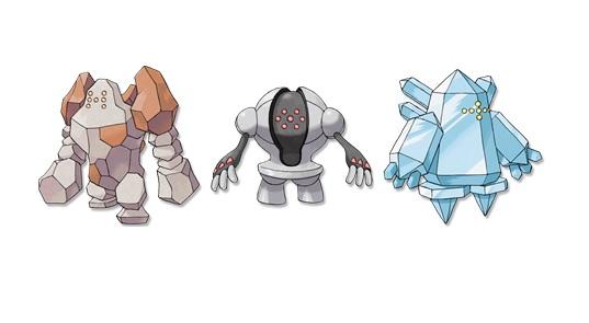 pokemon-regi.jpg