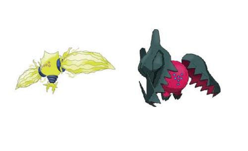 pokemon-regi_20201026104347ef0.jpg