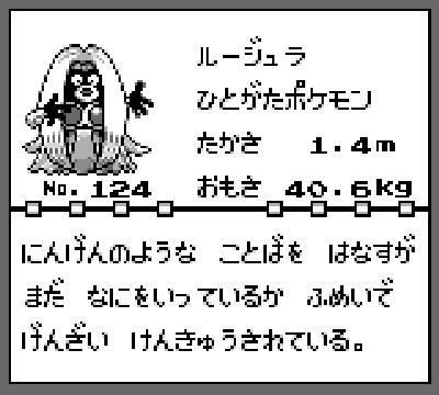 pokemon-rujura_20201227123035acf.jpg