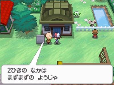 pokemon-sodateya.jpg