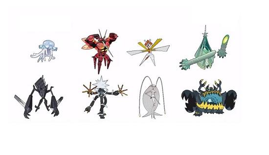 pokemon-ub.jpg