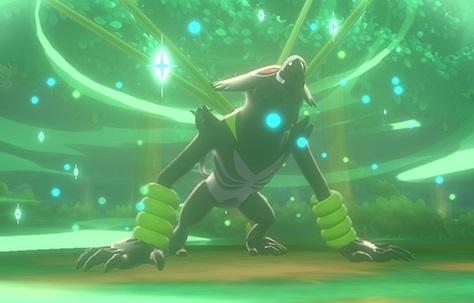 pokemon-zarudo_20200430113045244.jpg