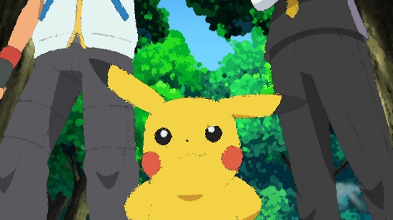 pokemon_20200403111619130.jpg