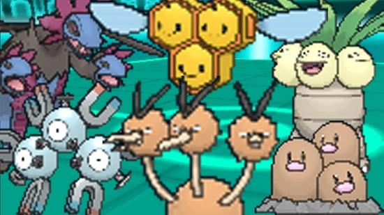 pokemon_20200521112205abf.jpg