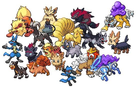 pokemon_202005241105456d6.jpg
