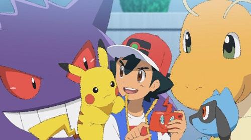 pokemon_202008161119373bb.jpg