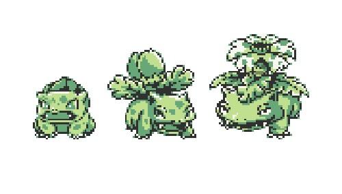 pokemon_2020092911163776c.jpg