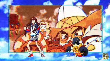 pokemon_20201006121246479.jpg