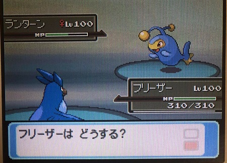 pokemon_20201118110945d3a.jpg