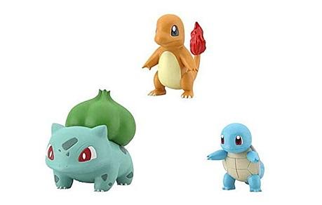pokemon_20201216122514d2b.jpg