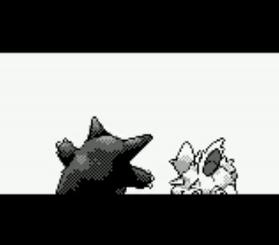 pokemon_20201218103641970.jpg