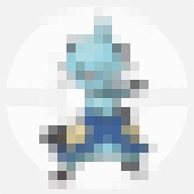 pokemon_202012191121311cc.jpg