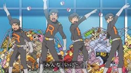 pokemon_2020122011072364a.jpg