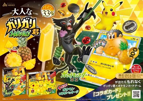 pokemon_202101070931359a4.jpg