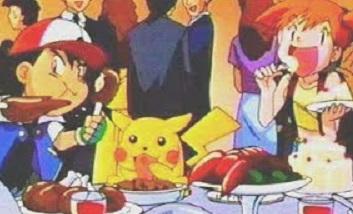pokemon_202101081029279e2.jpg