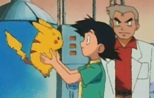 pokemon_2021011811043167c.jpg