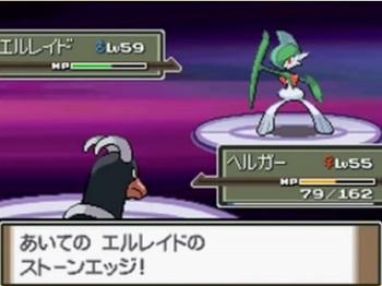 pokemon_202102171136185ba.jpg