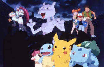 pokemon_20210224121800df8.jpg