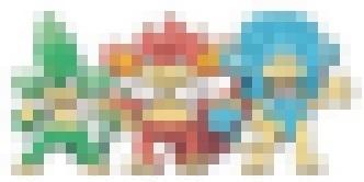 pokemonbw_202102071020362c8.jpg
