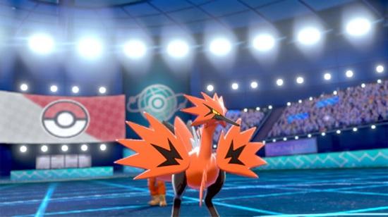 pokemonkentate-thunder_20200604103259240.jpg