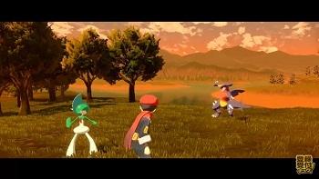pokemonlegends_20210301105844798.jpg