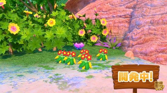 pokemonsnap_20200618112912c5c.jpg