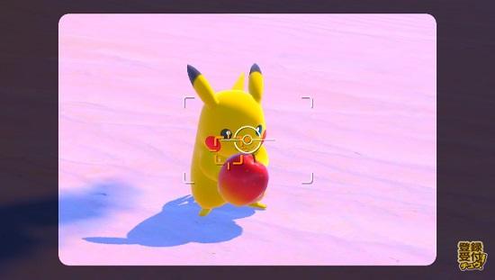 pokemonsnap_2020062411340896d.jpg