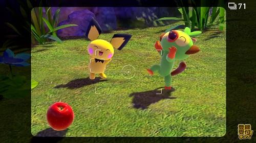 pokemonsnap_20210115111429765.jpg