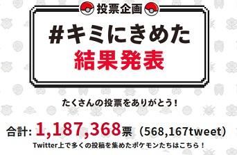 pokemonvote_202102261057568ee.jpg