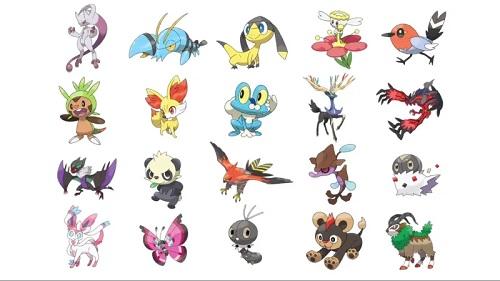 pokemonxy_20200719103223902.jpg