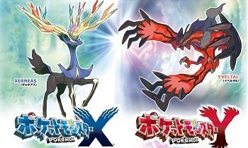 pokemonxy_20210307104038249.jpg