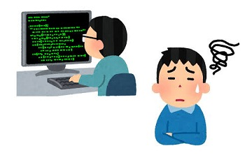 programing_202102171119252e6.jpg