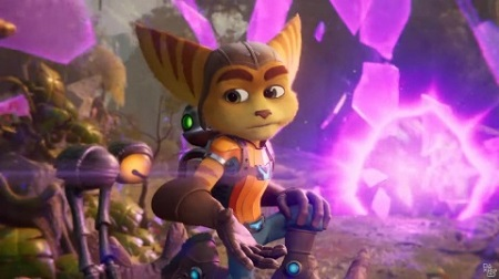 ps5-ratchetandclank.jpg