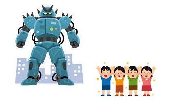 robot_20210428100607697.jpg
