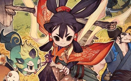 sakunahime_20201113112552d7c.jpg