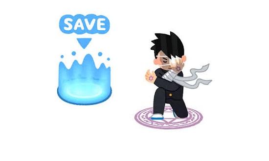 savepoint_20201015111923c8b.jpg