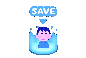 savepoint_20210216122845f10.jpg