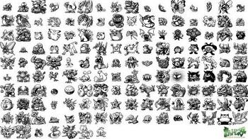shodai-pokemon.jpg