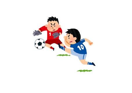 soccer_20200517122104a9e.jpg