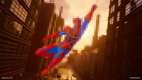 spiderman_20201110115211755.jpg