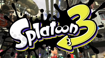 splatoon3.jpg
