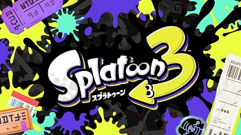 splatoon3_202102191047407a1.jpg