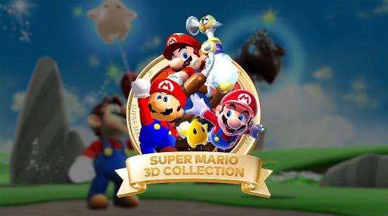 supermario3dcollection_2020090510375818f.jpg