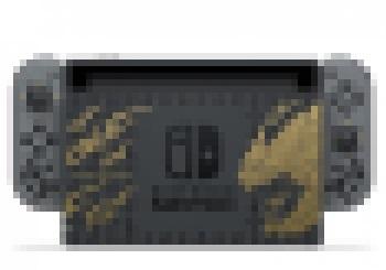 switch_202102151018485aa.jpg