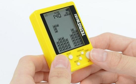tetris_20201008121428b1c.jpg