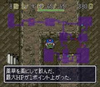 toruneko_20210308110657ad8.jpg