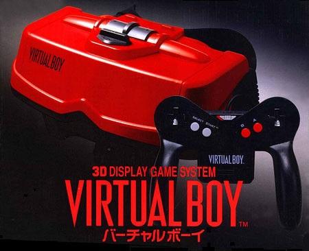 virtualboy.jpg