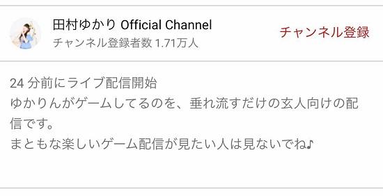 youtube_20201022123122012.jpg