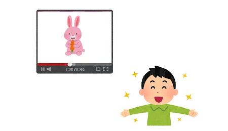 youtube_202101161219358f3.jpg